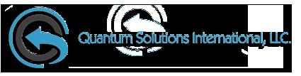 QSI Miami Logo